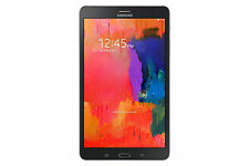 Samsung Galaxy Tab Pro SM-T321 16GB, Wi-Fi + 3G (Unlocked), 8.4in - Black