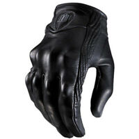 AU new Motorcycle Motorbike Pro Biker Moto Cross Racing Scooter Gloves S-XXL