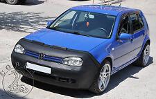 VW Volkswagen Golf 4 IV Rabbit BRA 98 99 00 01 02 03 CAR FULL MASK