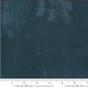 Moda Quilt Fabric Cider Grunge Marionberry Pie by BasicGrey by ½ yard #30150 549