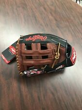 Brand New with tags.  Rawlings PRO303BH LHT 12.75