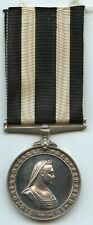 Silver Service Medal of the order of St.John dated 1930 I.C.I Witton