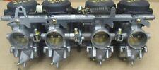 1993-2002 Kawasaki ZX6e, 600e,  Carburetor, carbs, gas and fuel, Guaranteed