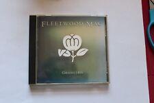 Fleetwood Mac – Greatest Hits - CD Album 9258012