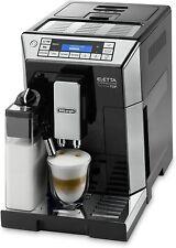 DeLonghi Eletta ECAM45760B Automatic Espresso Machine - Brand New