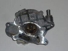 VW Audi 2,0 Tdi Vacuum Pump Golf A4 A6 Pass At 03L14510