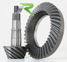 "Revolution Gear & Axle Ford 8.8"" 4.56 Ratio ring & pinion"
