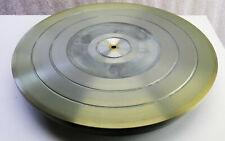 Lenco L 75 - Plattenteller