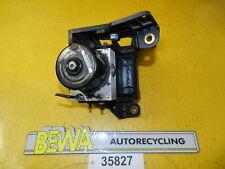 ABS Hydraulikblock       Opel Zafira B 1,8 Van       13234911AS         Nr.35827