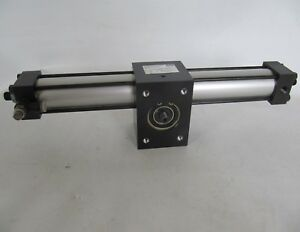 Parker Pneumatic Rotary Actuator PTR151-360F-AA21M-C