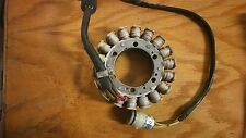 2000 CAN AM DS 650 BOMBARDIER ATV STATOR MAGNETO