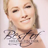 "HELENE FISCHER ""BEST OF"" 2 CD NEW+"