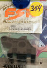 Team FSR PP-02 Front Gear Box OrignalNewOldStock 🇺🇸 Shipped