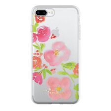 Apple iPhone 7  Case, Clear, Laura Trevey