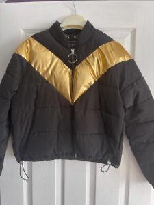 guess jacket women Size M
