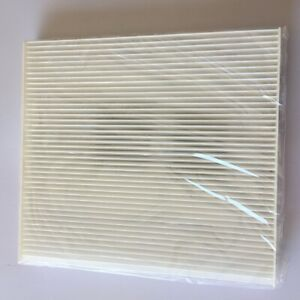 Cabin Air Filter For Chrysler 200 Jeep Cherokee 68223044A New
