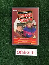 Only Fools And Horses - Fatal Extraction xmas special 1993