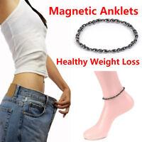 un bracelet magnétique perdre du poids, une perte de poids corps amincissant
