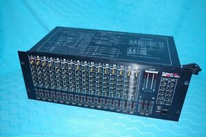 Roland M-160