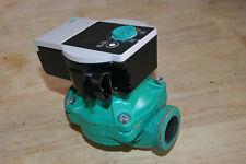 Pompe de chaudiere circulateur WILO Yonos PICO 25/1-6 electronique (1)