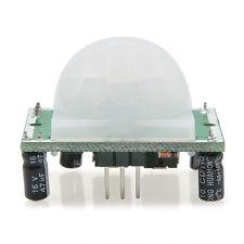 HC-SR501 Infrared PIR Motion Sensor Module for Arduino Raspberry pi HCSR501
