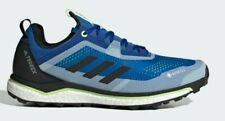 Adidas Terrex Agravic Flow Trail Running Shoes - Size 6/39