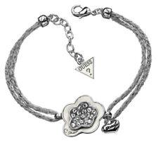 GUESS Bracelet ubb31106 argenté