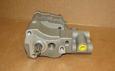 531607m93 Massey Ferguson 175 275 230 235 245 265 Auxiliary Hydraulic Pump