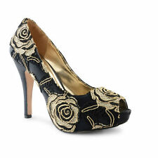 d782208cb5c Women s Mules Stiletto Heels for sale