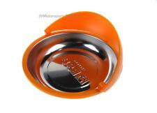 Beta Tools 1767PMC Mechanics Magnetic Tool Box Bolt Holder Round Bowl
