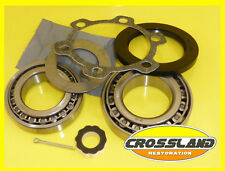 Land Rover Series 2 Hub Wheel Bearing  And Seal Kit Up to june 1980