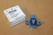 Porte avant airbag capteur de pression vw scirocco 09 >> 1K8955557 new genuine vw part