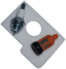 ARIA Filtro Carburante Tappo Si Adatta Motosega Stihl 017 018
