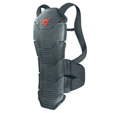 DAINESE Manis D1 55 Rückenprotektor Rückenschutz Level2 160 - 175 cm Größe L