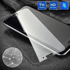 for iPhone 7 Genuine Mercury Goospery Hot Pink Leather Folio Flip Case Cover Case Screen Guard