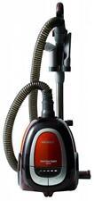 Bissell Hard Floor Expert Deluxe Canister Vacuum Cleaner Machine, 1161