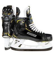 Bauer Supreme 2S Pro Senior Ice Hockey Skates*BRAND NEW SIZE 10*