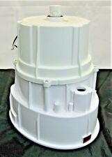Shark Rotator Pro Upright Vacuum NV400 Motor w/ Housing