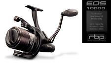 Fox EOS 10000 Freilaufrolle Karpfenangeln