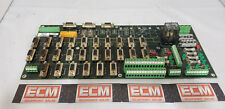 Universal GSM Power Distribution Board - 46007902 w/ 6 mo. Warranty