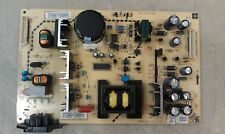 5EE17 DYNEX LCD TV DX32L220A12: POWER BOARD, VERY GOOD CONDITION