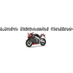Motoricambion-line Piaggio Group