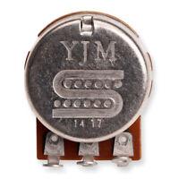 Seymour Duncan Yngwie Malmsteen Speed Pot, 250k