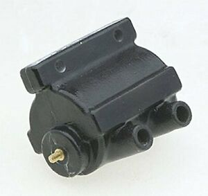 Twin Power High Performance Ignition Coil For Harley Davidson Sportster 10-2023