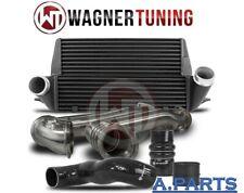 Wagner Concorso Pacchetto Intercooler Evo III Downpipe BMW 135i 335i N54
