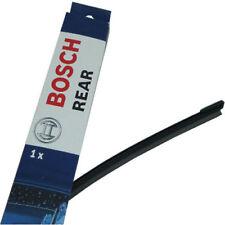 Bosch Heckscheibenwischer für SKODA Fabia Combi 5J5 |Hinten 400mm A400H