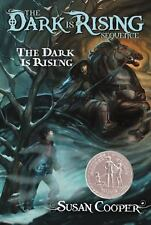 The Dark is Rising The Dark is Rising Sequence