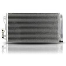 Condenser AC  Fits 2014 BMW 320I OEM: 64506804722