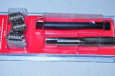 """Helicoil 1/2""""-13 Inch Coarse Thread Repair Kit HEL5521-8"""