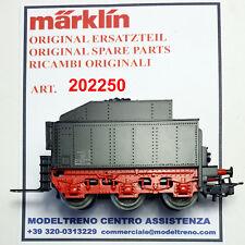 MARKLIN 177755  RESPINGENTE PUFFER 36243